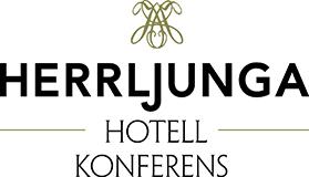 Herrljunga Hotell och Konferens